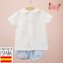 BDV-41330 fabricantes de ropa de bebe al por mayor babidu