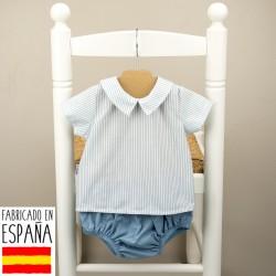 BDV-41433 fabricantes de ropa de bebe al por mayor babidu