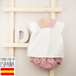 BDV-42437 fabricantes de ropa de bebe al por mayor babidu