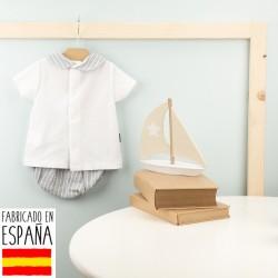 BDV-42445 fabricantes de ropa de bebe al por mayor babidu