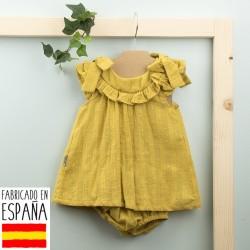 BDV-42446 fabricantes de ropa de bebe al por mayor babidu