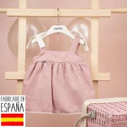 BDV-42487 fabricantes de ropa de bebe al por mayor babidu