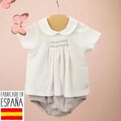 BDV-43330 fabricantes de ropa de bebe al por mayor babidu