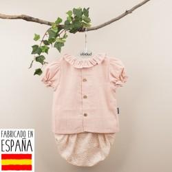 BDV-44112 fabricantes de ropa de bebe al por mayor babidu
