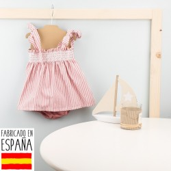 BDV-44439 fabricantes de ropa de bebe al por mayor babidu