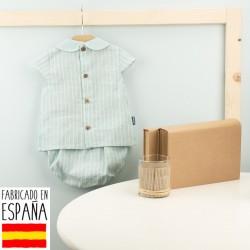 BDV-44445 fabricantes de ropa de bebe al por mayor babidu