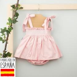 BDV-46420 fabricantes de ropa de bebe al por mayor babidu
