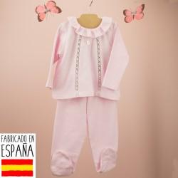BDV-51330 fabricantes de ropa de bebe al por mayor babidu