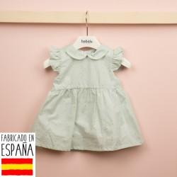 BDV-90151 fabricantes de ropa de bebe al por mayor babidu