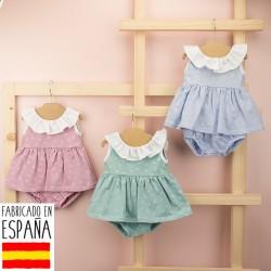 BDV-90207 fabricantes de ropa de bebe al por mayor babidu
