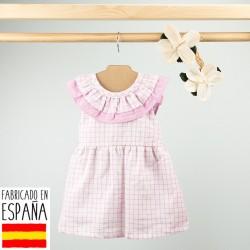 BDV-90214 fabricantes de ropa de bebe al por mayor babidu