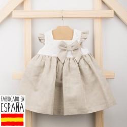 BDV-90438 fabricantes de ropa de bebe al por mayor babidu