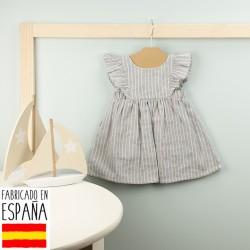 BDV-90445 fabricantes de ropa de bebe al por mayor babidu