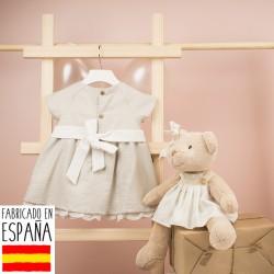 BDV-90487 fabricantes de ropa de bebe al por mayor babidu