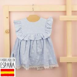 BDV-91207 fabricantes de ropa de bebe al por mayor babidu