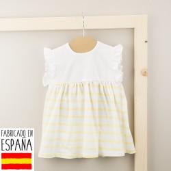 BDV-91209 fabricantes de ropa de bebe al por mayor babidu
