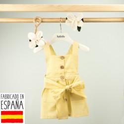 BDV-91214 fabricantes de ropa de bebe al por mayor babidu