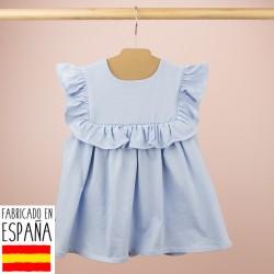 BDV-91284 fabricantes de ropa de bebe al por mayor babidu