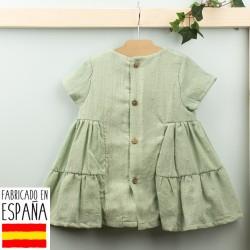 BDV-91446 fabricantes de ropa de bebe al por mayor babidu