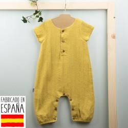 BDV-11446R fabricantes de ropa de bebe al por mayor babidu