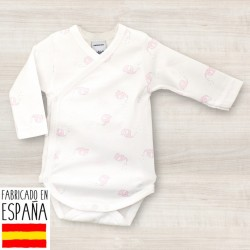 BDV-1215G fabricantes de ropa de bebe al por mayor babidu