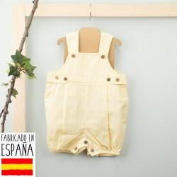 BDV-13420M fabricantes de ropa de bebe al por mayor babidu