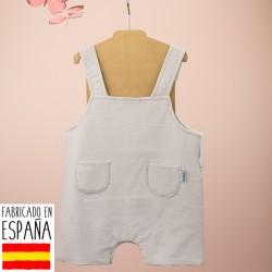 BDV-34330M fabricantes de ropa de bebe al por mayor babidu