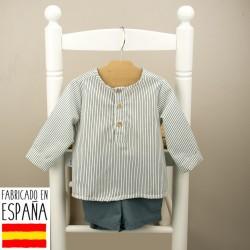 BDV-43433G fabricantes de ropa de bebe al por mayor babidu