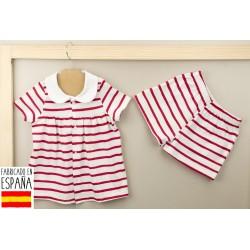 BDV-71209R fabricantes de ropa de bebe al por mayor babidu