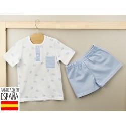 BDV-72315C fabricantes de ropa de bebe al por mayor babidu