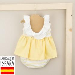 BDV-90209A fabricantes de ropa de bebe al por mayor babidu