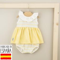BDV-90209C fabricantes de ropa de bebe al por mayor babidu