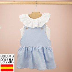 BDV-90284A fabricantes de ropa de bebe al por mayor babidu