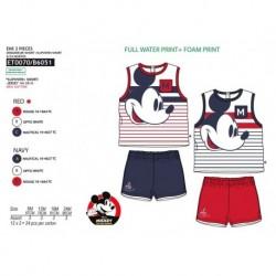 TMBB-ET0070-1 fabricantes de ropa de bebe gorros y bufandas