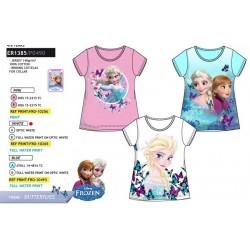 TMBB-ER1385-1 mayoristas de moda infantil Camiseta mc