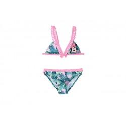 TMBB-ET1729 ropa de licencias al por mayor Bikini MINNIE