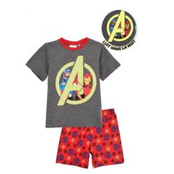 TMBB-ET2016-1 venta al por mayor de mochilas infantil Pijama