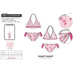 Bikini naf naf - Naf Naf - NFV-NNSE1713F