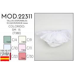PPV-22311 fabricantes de ropa de bebe al por mayor POPYS