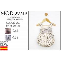 PPV-22319 fabricantes de ropa de bebe al por mayor POPYS