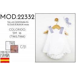 PPV-22332 fabricantes de ropa de bebe al por mayor POPYS