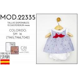 PPV-22335 fabricantes de ropa de bebe al por mayor POPYS