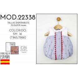 PPV-22338 fabricantes de ropa de bebe al por mayor POPYS