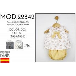 PPV-22342 fabricantes de ropa de bebe al por mayor POPYS