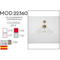 PPV-22360 fabricantes de ropa de bebe al por mayor POPYS