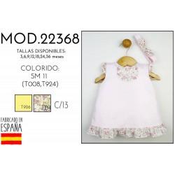 PPV-22368-2 fabricantes de ropa de bebe al por mayor POPYS