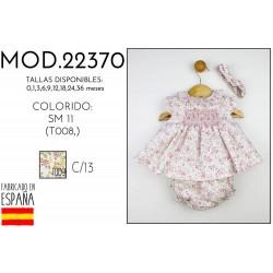PPV-22370 fabricantes de ropa de bebe al por mayor POPYS