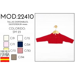 PPV-22410 fabricantes de ropa de bebe al por mayor POPYS