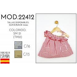 PPV-22412 fabricantes de ropa de bebe al por mayor POPYS