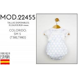 PPV-22455 fabricantes de ropa de bebe al por mayor POPYS